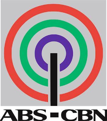 ABS cbn case study