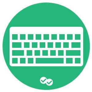 Change essay common apps